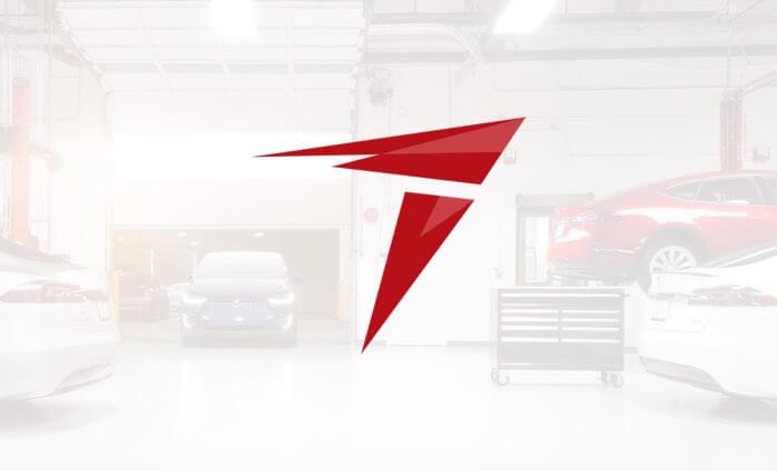 Blog dla miłośników samochodów Tesla
