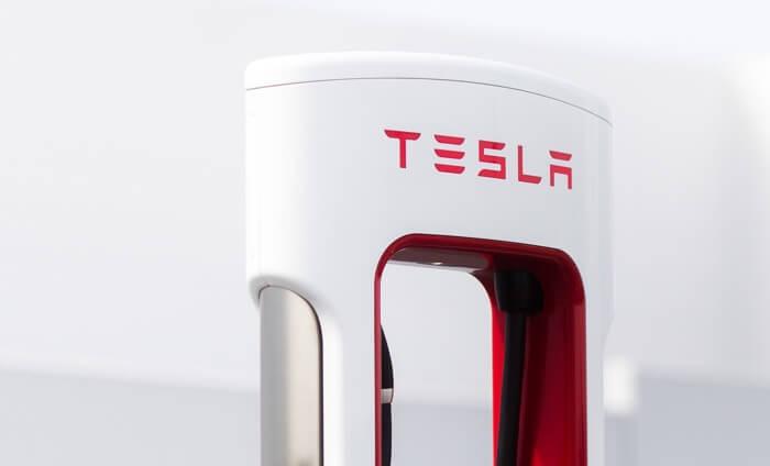 Superchargery ponownie darmowe