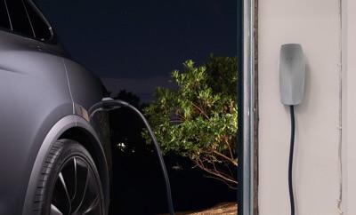 Rynek samochodów elektrycznych w 2016 r.